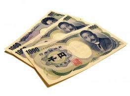 Chi phí du học Nhật gói ưu đãi