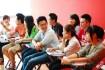 Giải đáp thắc mắc về du học Nhật Bản tự túc