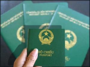 Kết quả hình ảnh cho xin visa du học Nhật bản