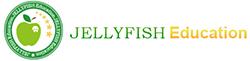 Du học Nhật Bản Jellyfish