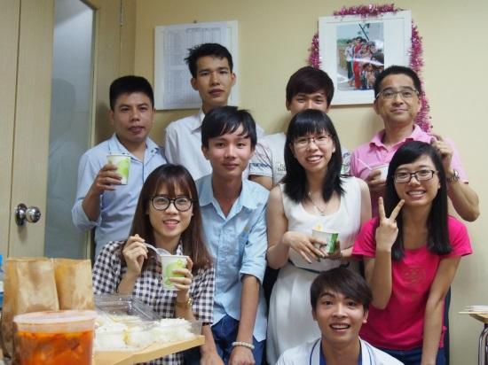 chia-tay-hoc-sinh-t7-2015-5