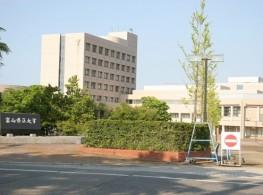Các khóa học tại trường Nhật ngữ