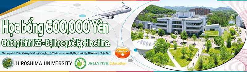 Du học Nhật Bản, Tư vấn và tuyển sinh du học Nhật Bản 2017 6