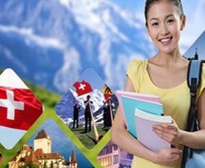 Du học các nước nói tiếng Anh