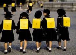 [Tản mạn]-Nói không với bệnh thành tích trong giáo dục Nhật Bản.