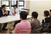 Tại sao doanh nghiệp Nhật thích tuyển dụng sinh viên quốc tế?