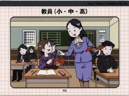 Đi du học Nhật Bản bậc trung học phổ thông