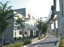 Trường Nhật Ngữ JIN Tokyo