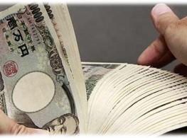 Tổng quát chi phí du học Nhật Bản (P1)
