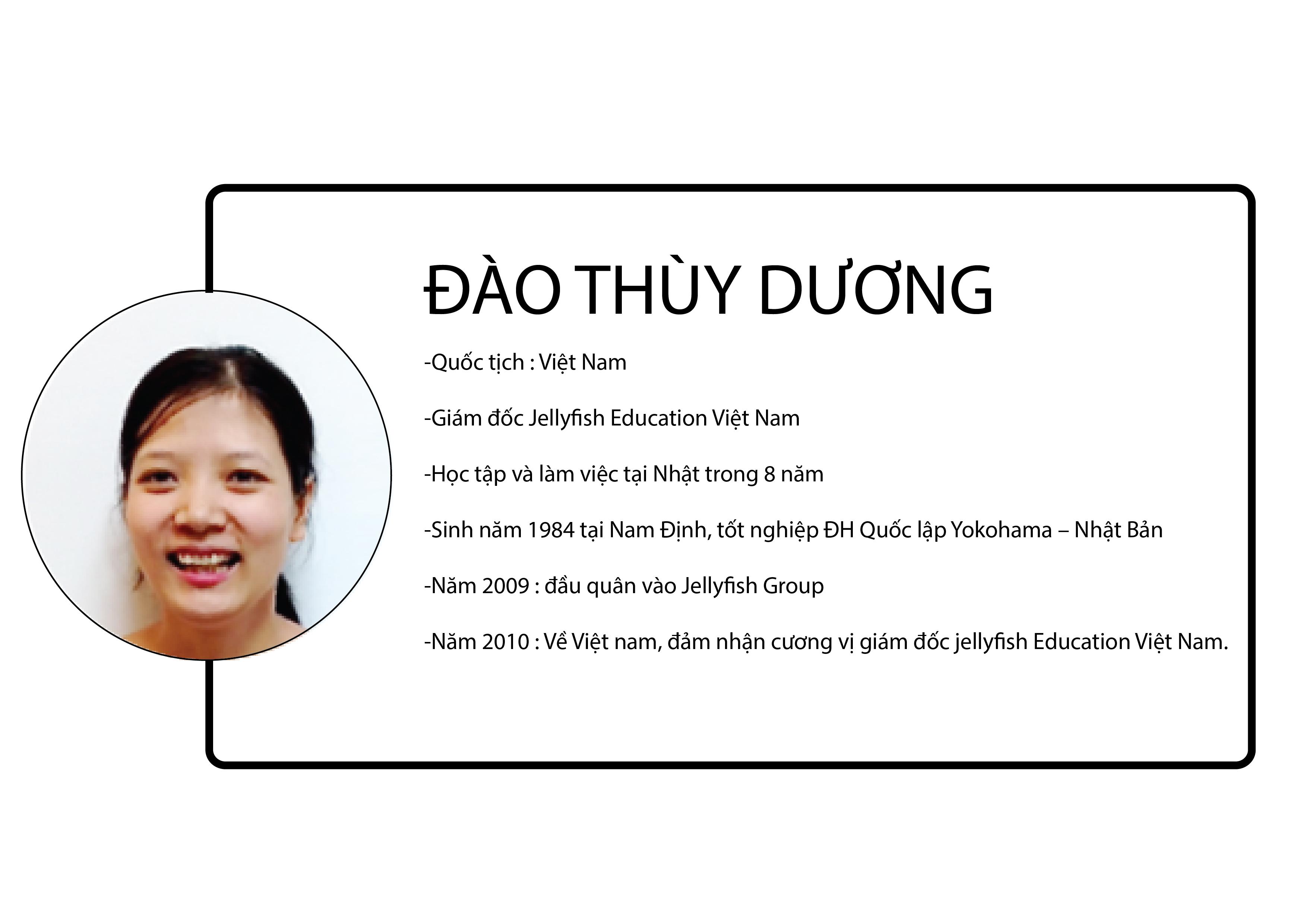 dao thuy duong-01