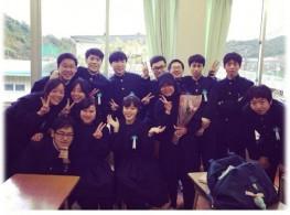Tổng quan về du học Nhật Bản bậc trung học phổ thông