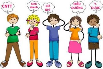 Những ngành nên chọn khi đi du học Nhật Bản