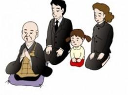 HIGAN- Lễ Thanh Minh tại Nhật Bản