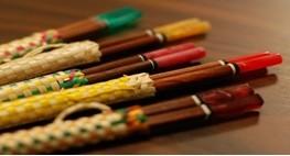 Một số kiêng kị trong văn hóa của người Nhật