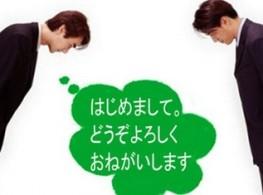 Những mẫu câu giao tiếp khi đi mua sắm tại Nhật