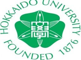 Trường đại học Hokkaido Nhật Bản
