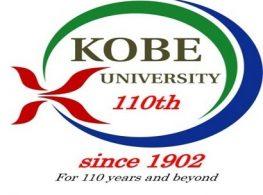 Trường đại học quốc tế Kobe-Nhật Bản