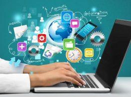 Giải đáp thắc mắc về chương trình du học, thực tập ngành IT