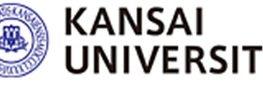 Trường đại học kansai Nhật Bản