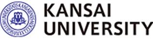 logo đại học kansai