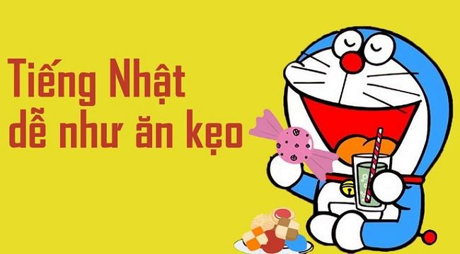 hoc-tieng-nhat-de-nhu-an-keo