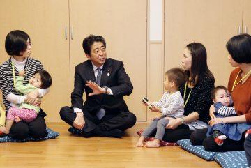 Cơ hội việc làm khi đi du học Nhật Bản ngành cơ khí