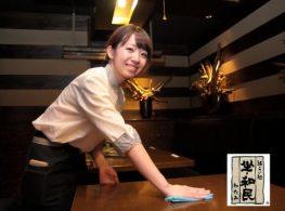 Hướng dẫn phỏng vấn làm thêm tại Nhật