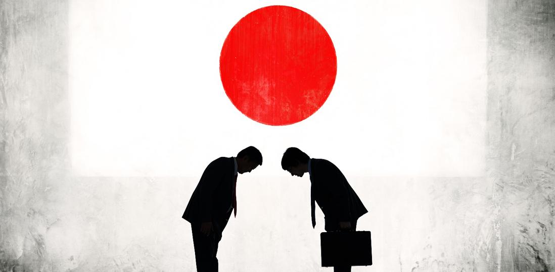 post-59178-Living-in-Japan-Imgur-jEwg