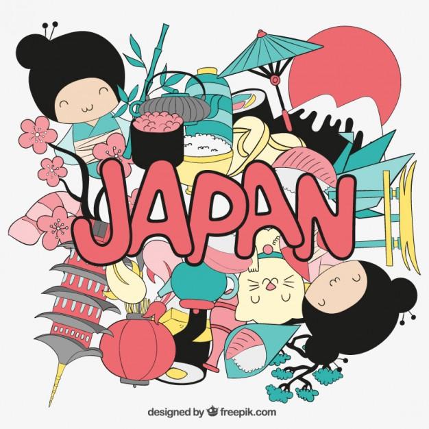 japan-illustration_23-2147513198