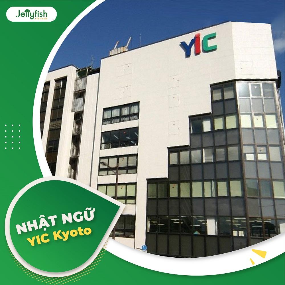 1_ 4 YIC Kyoto