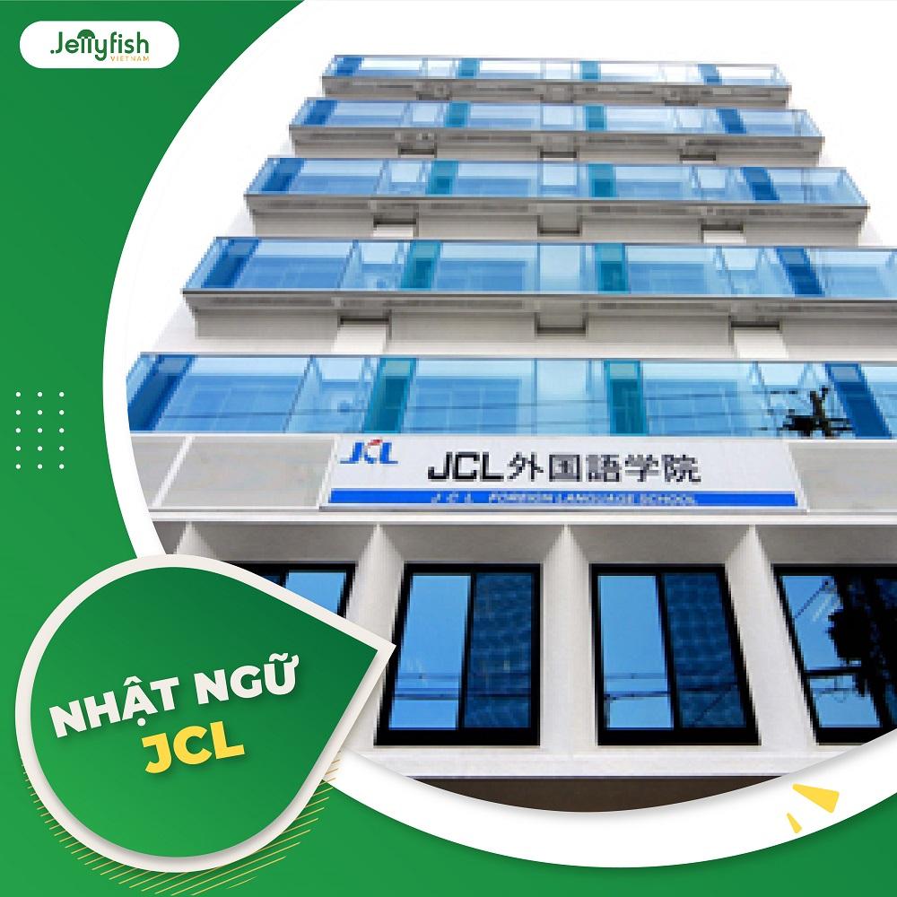 1_5 JCL