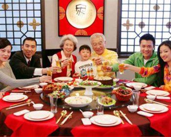 Sinh hoạt ăn uống của người Nhật