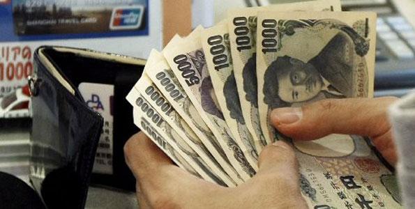 chi tiêu đắt đỏ tại Nhật Bản
