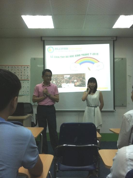chia-tay-hoc-sinh-t7-2015-2