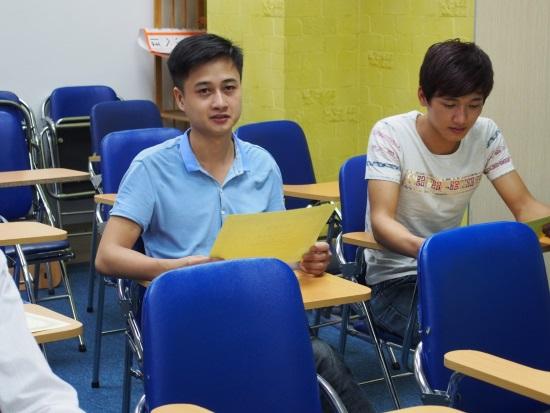 chia-tay-hoc-sinh-t7-2015-4