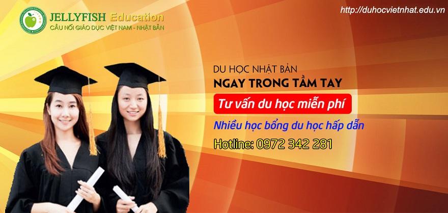 du-hoc-nhat-ban-jellyfish-education-hai-phong-2