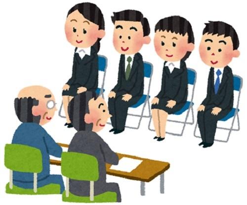 hồ sơ du học Nhật bản