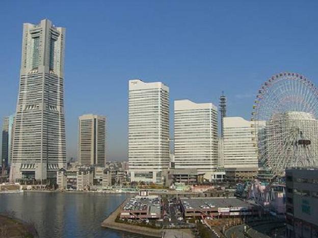 Nên đi du học Nhật Bản ở khu vực nào?