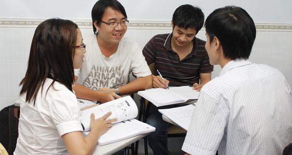 Du học Nhật Bản cần bằng gì?