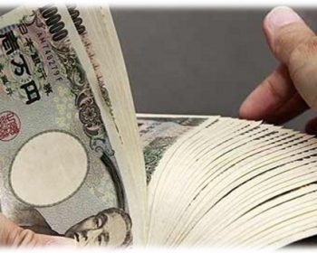 thuế Nhật Bản