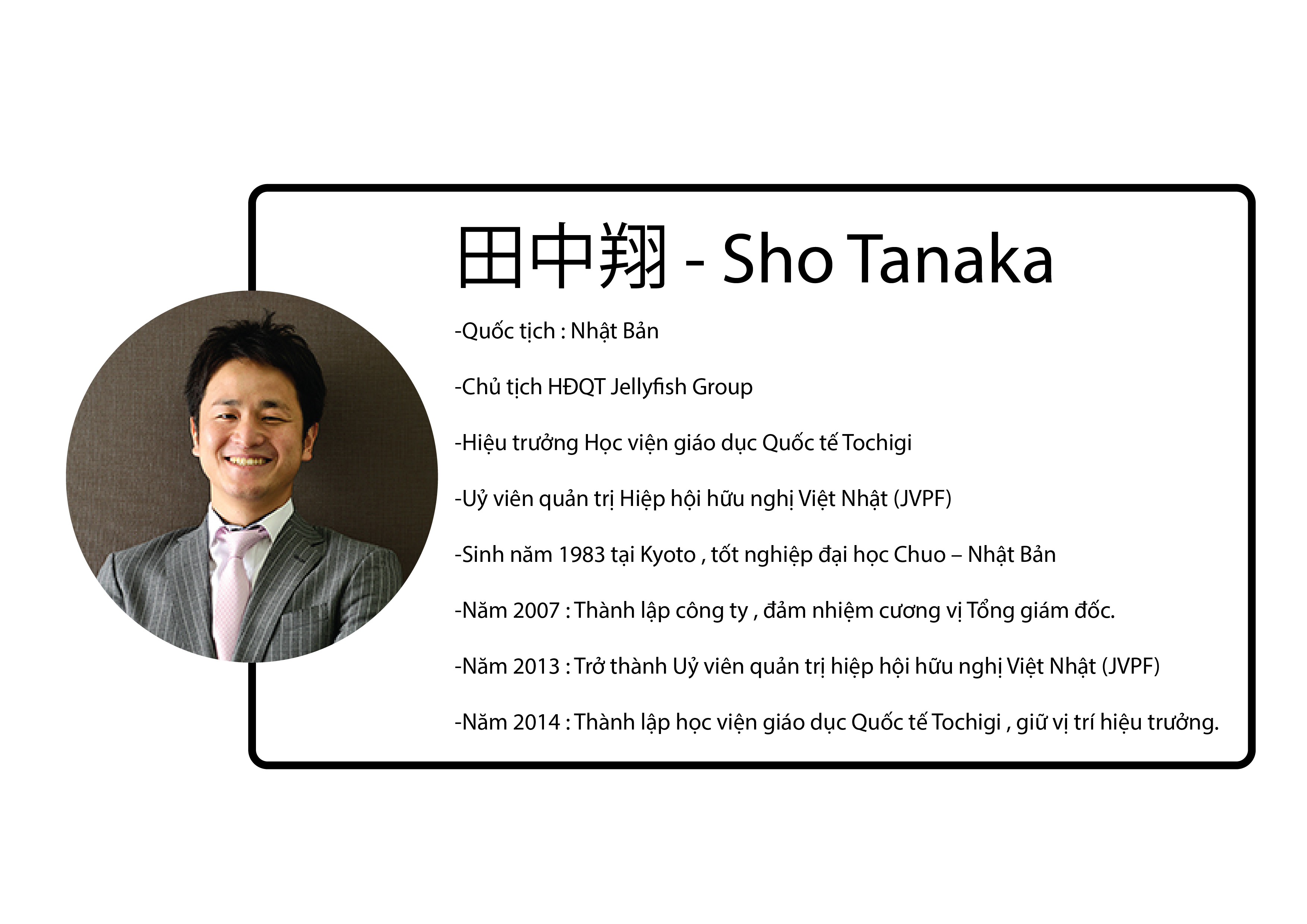 田中翔 - Sho Tanaka-01 (1)