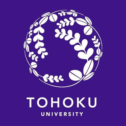 trường đại học Tohoku