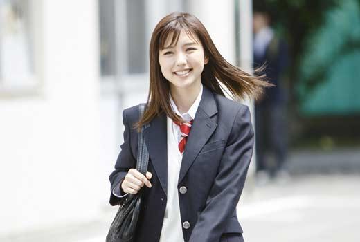 Cách xin học bổng du học Nhật Bản