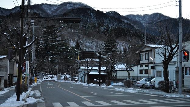 du học Nhật Bản thực tập tại Tochigi