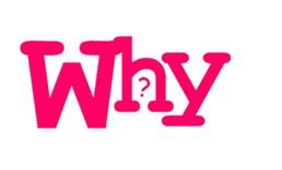 câu hỏi khi đi du học nhật bản