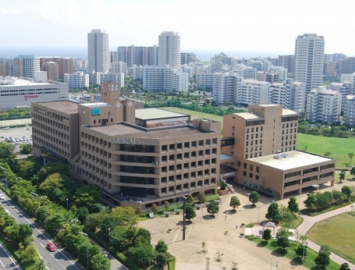 Hướng dẫn chọn trường Nhật ngữ khi đi du học Nhật Bản