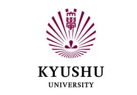 trường đại học kyushu Nhật Bản