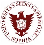 trường đại học sophia