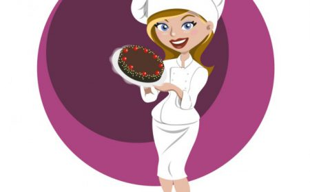 beautiful-pastry-chef_459-54