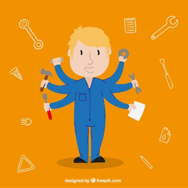 mechanic-with-multitasking_23-2147506302